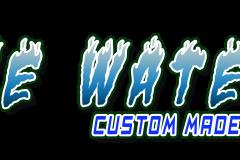 waterworx