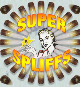 Super_Spliffs_PUB