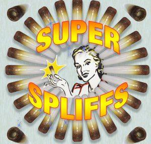 Super_Spliffs_PUB