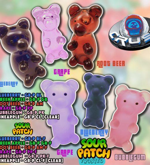 102914_Gummy_Bears_IG