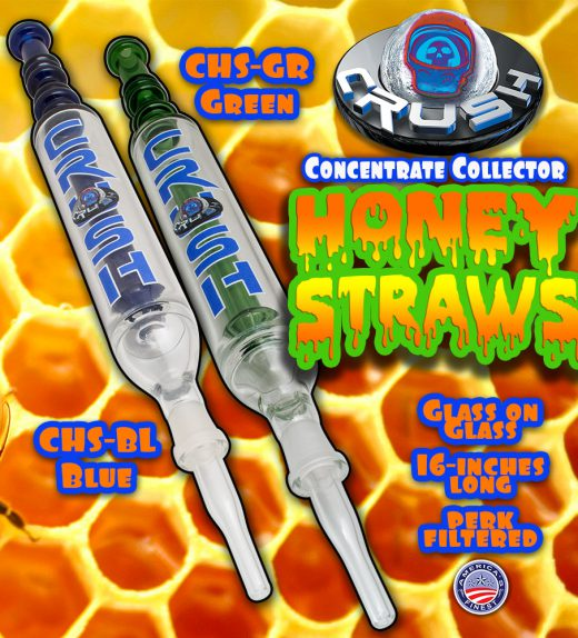 CHS_Honey_Straws_PUB