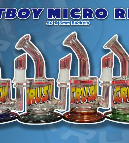 EM94_crush_logo_mircos_PUB