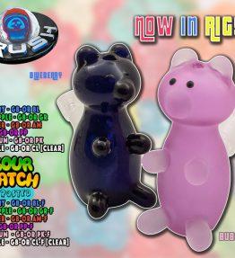 Gummy_Bear_Rigs_PUB