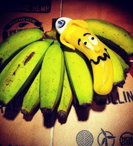 IG_Banana_paulstobaccoshop