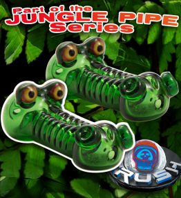jungle-pipes-rebuild_croc