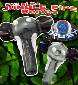 jungle-pipes-rebuild_elephant