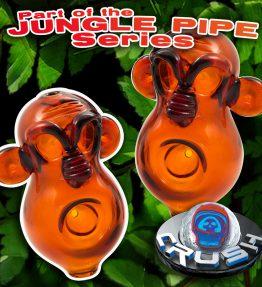 jungle-pipes-rebuild_monkey