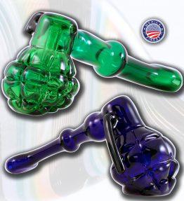 grenade_hammer