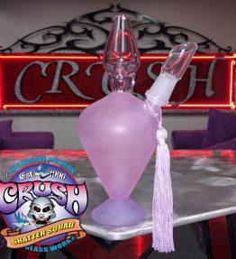 perfume_pink vase shape copy