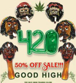 420 Flyer_2020_SQ